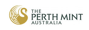 Euro Pacific Bank is approved dealer of the Perth Mint.