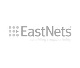 EastNets