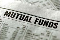 offshore mutual funds
